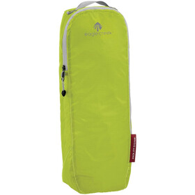 Eagle Creek Pack-It Specter Tube Cube strobe green